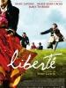 Liberté (Korkoro)