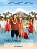 Thérapie de couples (Couples Retreat)