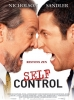 Self Control (Anger Management)