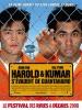 Harold et Kumar s'évadent de Guantanamo (Harold & Kumar Escape from Guantanamo Bay)