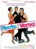 Recto / Verso
