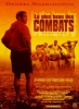 Le plus beau des combats (Remember the Titans)