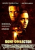 Bone Collector (The Bone Collector)