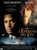 À l'épreuve du feu (Courage Under Fire)