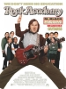 Rock Academy (School of Rock)