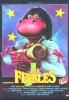 Les Feebles (Meet the Feebles)