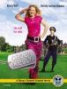 Cadet Kelly (TV)