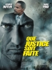 Que justice soit faite (Law Abiding Citizen)