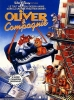 Oliver et Compagnie (Oliver & Company)
