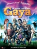 Le monde fabuleux de Gaya (Back to Gaya)