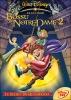 Le Bossu de Notre-Dame 2 : Le Secret de Quasimodo (The Hunchback of Notre Dame II)