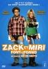 Zack et Miri font un porno (Zack and Miri Make a Porno)