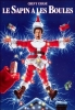 Le sapin a les boules (National Lampoon's Christmas Vacation)