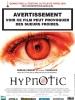 Hypnotic (Doctor Sleep)