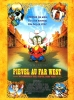 Fievel au Far West (An American Tail: Fievel Goes West)
