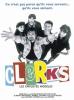 Clerks, les employés modèles (Clerks)