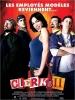 Clerks 2 (Clerks II)