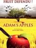 Adam's Apples (Adams æbler)