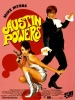 Austin Powers (Austin Powers: International Man of Mystery)