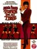 Austin Powers : L'espion qui m'a tirée (Austin Powers: The Spy Who Shagged Me)