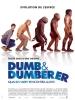 Dumb & Dumberer : Quand Harry rencontra Lloyd (Dumb and Dumberer: When Harry Met Lloyd)