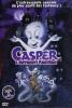 Casper, l'apprenti fantôme (Casper: A Spirited Beginning)