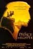 Le prince d'Egypte (The Prince of Egypt)