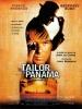 Le tailleur de Panama (The Tailor of Panama)