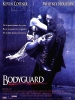 Bodyguard (The Bodyguard (1992))