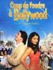 Coup de foudre à Bollywood (Bride & Prejudice)