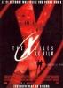 X-files, le film (The X-Files)