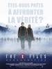 The X-Files : Régénération (The X-Files: I Want to Believe)