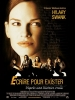 Écrire pour exister (Freedom Writers)