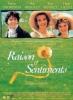 Raison et Sentiments (Sense and Sensibility)