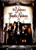 Les valeurs de la famille Addams (Addams Family Values)