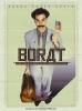 Borat, leçons culturelles sur l'Amérique au profit de la glorieuse nation Kazakhstan (Borat: Cultural Learnings of America for Make Benefit Glorious Nation of Kazakhstan)