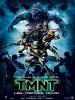 TMNT : Les Tortues Ninja (TMNT)
