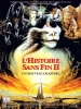 L'histoire sans fin 2 (The NeverEnding Story II: The Next Chapter)