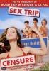 Sex Trip (EuroTrip)