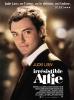 Irrésistible Alfie (Alfie (2004))