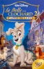La belle et le clochard 2 : L'appel de la rue (Lady and the Tramp II: Scamp's Adventure)