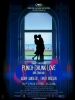 Punch-drunk love : Ivre d'amour (Punch-Drunk Love)