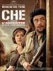 Che - 1ère partie: L'Argentin (Che: Part One)