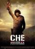 Che - 2ème partie: Guerilla (Che: Part Two)