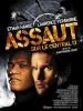 Assaut sur le central 13 (Assault on Precinct 13)
