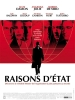 Raisons d'état (The Good Shepherd (2006))