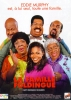 La famille Foldingue (Nutty Professor II: The Klumps)