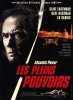 Les pleins pouvoirs (Absolute Power)