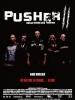 Pusher II: Du sang sur les mains (Pusher II)