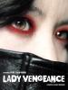 Lady Vengeance (Chinjeolhan geumjassi)